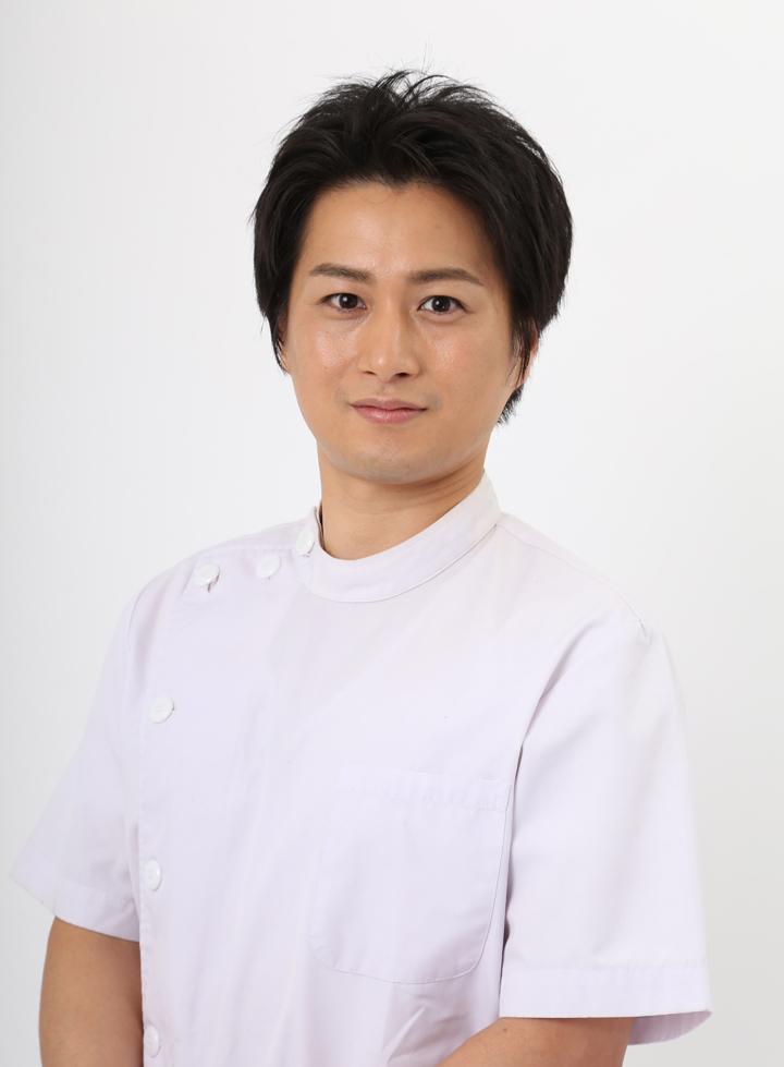 private_tanaka1